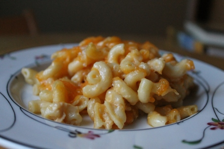 Best Ever Mac & Cheese! | Culinary Cousins