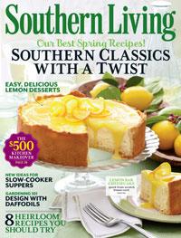 Lemon cheesecake at www.culinarycousins.com